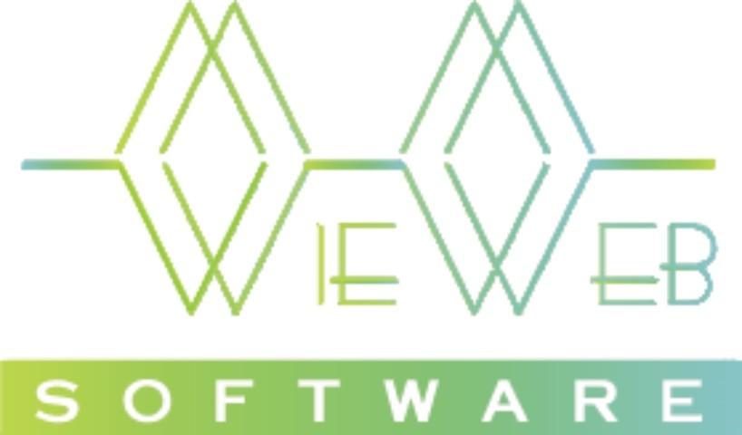 WieWeb software